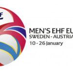 Сè за ЕУРО 2020: Анализи, најави, историја... првиот шампионат со 24 селекции наближува