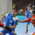 Лига на шампиони: Еурофарм Работник преку Финска ќе скокне на 4. место