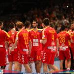 """Контроли пред ЕП: Сениорите ќе играат на """"Трофеј Карпати"""" во Романија!"""
