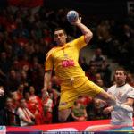 Лазаров кажа како може Македонија да освои медал