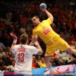 Толку близу, а толку далеку: Лоши 15 минути ја оставија Македонија без победа против Чешка