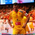 Лазаров: Догодина ја завршувам кариерата!