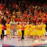 Соседи ќе делат правда: Словенечка свирка за Македонија и Австрија