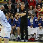 Мелзунген си најде нов тренер и тоа на Исланд