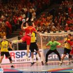 Капитенот Лазаров одигра капитенски - со гол во последна секунда и пресуди на Украина! (ВИДЕО)