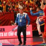 Падна првата жртва на Европското првенство, една репрезентација остана без селектор