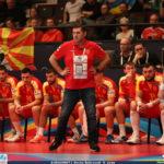 Селекторот е оптимист: Македонија ќе биде моќна!