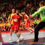 Поглед низ историјата: Македонија денеска се израмнува со Чешка, ја чека победата број 6