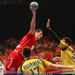 Македонија во една категорија (сè) уште е прва на Европското првенство! (ФОТО)