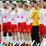 Ново признание од ИХФ: Македонија во Топ 16 нации во светот