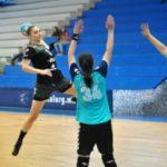 Женска лига: Дербито се игра во Куманово, паѓа одговор за првата позиција