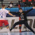 Лига на шампиони: Вардар пред важен дуел, денеска мора да се добие двобојот со Мешков