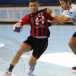 МВП на 6. коло во Супер машката лига: Мартин Карапалевски (Вардар Јуниор)