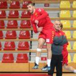 Италија беше посилен ривал oд Турција: Поповски донесе реми за Македонија