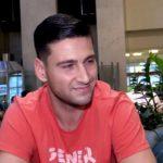 Томовски за 24 Ракомет ТВ: Хемијата од младинскиот состав ќе ја пренесеме во сениорскиот (ВИДЕО)