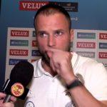 Зорман за 24 Ракомет ТВ: Вардар играше супер, трпеливо, не успа со нивната игра