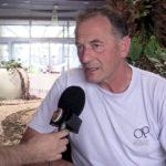 Обрадовиќ за 24 Ракомет ТВ: Во Македонија се играше ракомет и пред, ќе се игра и после Лазаров