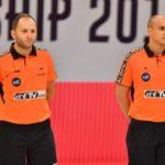 СТРУГА 2020: Металари и Николовски ќе делат правда на дуелот меѓу европскиот првак и Охрид