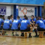 Клубовите добија протокол - три дена индивидуални тренинзи, седум дена во мали групи, а потоа колективно!