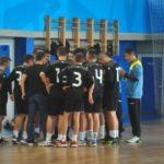 Џабе 17 голови на Палевски, Металург 2 во драматичен финиш го победи Работнички