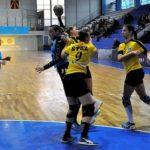 Женска лига: Металург, Куманово и Вардар единствени без пораз