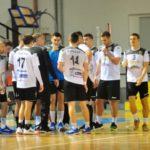 Проблеми за тимот од Автокоманда: Металург и на реваншот против Горење нема да биде комплетен