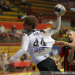 Супер машка лига: Металург гостува кај Бутел Скопје, уште еден ривал за плеј-оф
