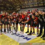 Година без трофеи: Немаше шампион и Куп победник, нема да има ниту Супер куп на Македонија