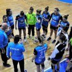 Женска лига: Шампионот оди по нови бодови во Струга