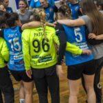 Женска лига: Металург на сигурно, Куманово и Чаир ќе ги мерат силите
