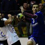 Мајиќ верен на Бутел Скопје: Македонија е една од земјите каде се игра најдобар ракомет во Европа!