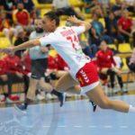 Симовски повика 23 ракометарки за пријателските натпревари во Турција