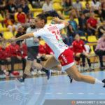 Првпат Еврокуп кај жените: Македонија против Црна Гора, Словенија и европскиот шампион!