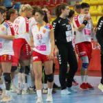 Сениорките во акција, ќе играат на турнир во Анталија