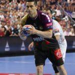 Лазаров и Нант без мака до завршниот турнир во Купот на Франција