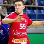 Манасков остана без рекордот, СЕХА веќе има нов рекордер