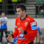 Никола Митревски во ТОП 3 голмани на сезоната во СЕХА (ВИДЕО)