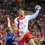 Полскиот првак ќе остане без десниот бек: Криштоф Лијевски го напушта Келце?