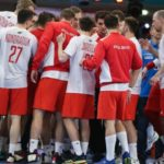 Од следната сезона во полскиот шампионат - најмалку двајца домашни ракометари на терен