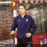 Голманот кој беше пред трансфер во Вардар си најде клуб во Франција