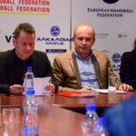 Мукаетов: Не сум задоволен од женската репрезентација, се вртиме во круг