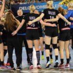 Лига на шампиони: Возбудувања во Норвешка, лесна задача за Ростов
