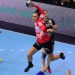 Саздовска и Турингер се пласираа во групите на ЕХФ Купот