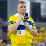 Сервас: Ако не го победиме Мешков, тогаш…