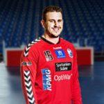 Небојша Симиќ кон ЕХФ: Зарем не можете да најдете време за два натпревари? (ФОТО)