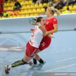 Симона Стојановска ќе се бори за полуфинале во Челенџ купот