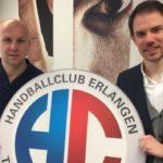 Томовски доби 42-годишник за конкурент во Лудвигсхафен