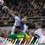 """""""Фуријата"""" за едно полувреме ја среди Белорусија, останува во трка со Хрватска за прво место"""
