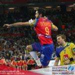 Само Шпанија и Шведска успеале да одбранат титула на ЕП