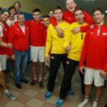 Спартак однапред се предаде, ќе гостува со младинци кај Загреб